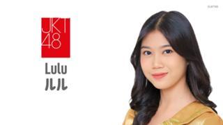 Lulu /ルル (JKT48)