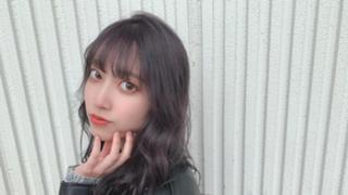 MST♡Sakiのルーム