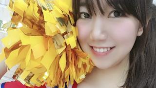 橘由紀子@Vienolossi