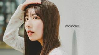 【広島TVガチイベ中🐰🍑】川口 桃乃ᙏ̤̫♡
