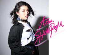 【4/12イベ参加】Asu.(あす)のキラキラshow★