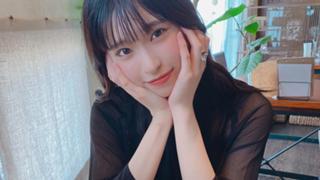 りか先生のゆるゆる授業 10/24 ガチイベ(*'▽')