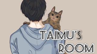 TAIMU'S ROOM