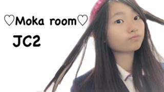 ♡Moka room♡視聴者倍増イベント参加中!
