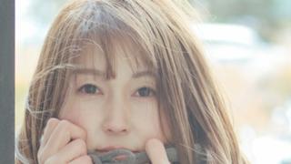 YOKOの☆うたねたりうむ☆