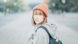 青野日向子(aoco)