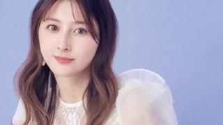 イベ2つ大感謝❤️NANA'sRoom♡