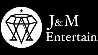 J&M公式Risa