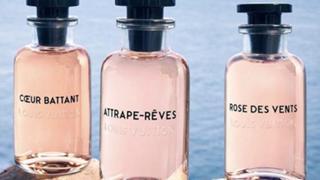 【popイベ応援感謝☪︎*。꙳】★ゆうぴのの部屋★
