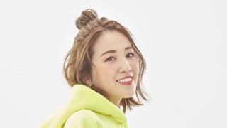 山口紗矢佳の「Snack Saya♪」