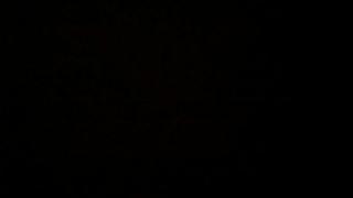 応援大感謝【ギャルコン2021】あいちゃるーむ