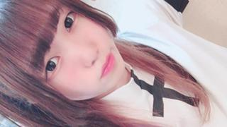 【振袖イベ&アバ配布中】永久恋愛もも リルグレ