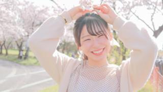 みかんRoom【りんご飴モデルガチイベ】