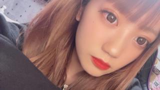 ❤新アバ配布♡激戦!超ガチイベ!!❤⛄️れんちむ⛄️吉川叶恋