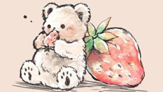 KARIN@ミス日本のゆかた2021候補生