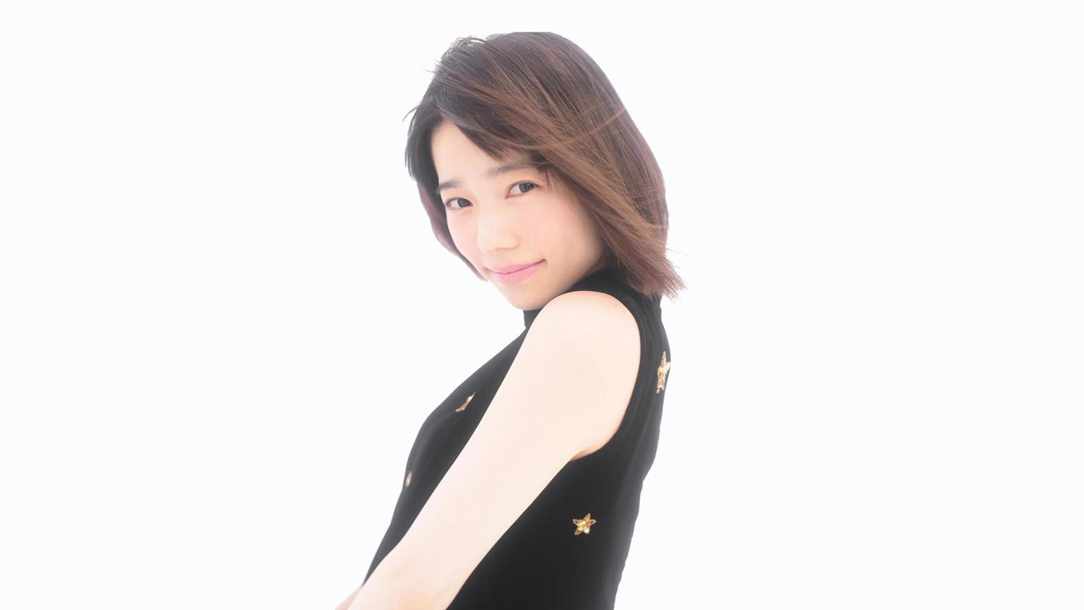 【FC限定配信】島崎遥香  시마자키 하루카