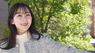 bis決勝7/19まで♦️齋れいな⁂Itsuki Reina