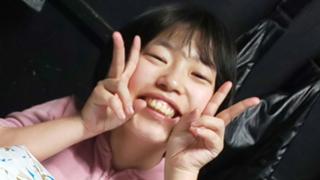 [小松崎郁]ぶりっ子かおるちゃんによるワンマンショールーム