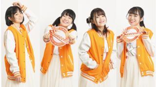 Suneeds(サニーズ)