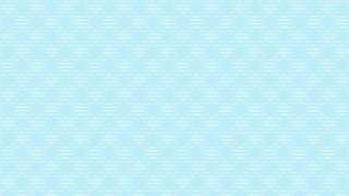【アイドル準備中】甘やかしの保育士アイドル早香(さやか)