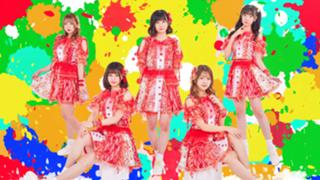 サクヤコノハナ♡official SHOWROOM
