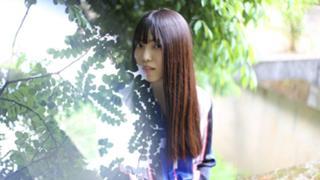 #道コネ 森本 侑樹野 MUSIC ONLY