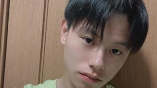 小栁敬太  JUNON Best30 アバイベ出場中!