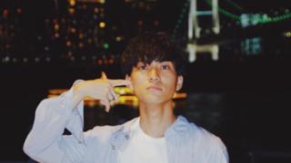 【東京理科大学】Entry No.3 近藤玲音