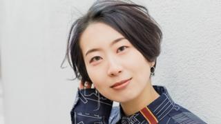 【2/22〜愛ペットイベ参加】おんちゃんの짱!ルーム