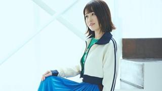 シンガーソングライター かな。【かなライ部】10/9ライブ
