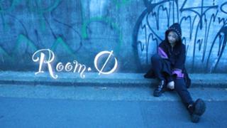 Room.Ø