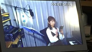 音楽を楽しもう!歌い屋fellows北海道のユキ