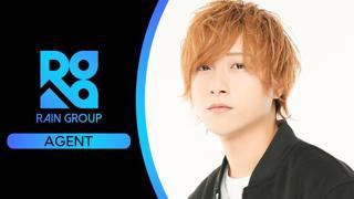 五十嵐ユン(RAINGROUP:GRAN)