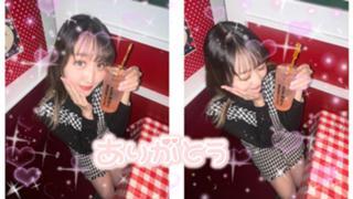 【イベ中】Study with マユ (17)θθθ