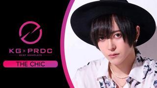 俊(KG-PRODUCE:HAREM)