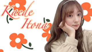Maple王国Fromかえちゃん