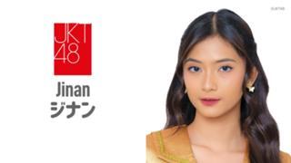 Jinan/ジナン(JKT48)