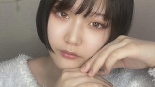 Luna_Live