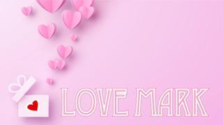 LOVE MARK EVENT
