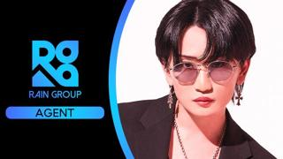 水波☆ケント(RAINGROUP:GRAN)