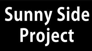 SunnySideProject