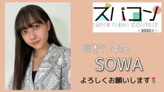 【スパコン】SOWA