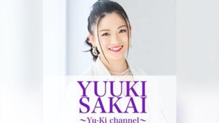 Yu-Ki