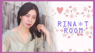 RINA★T  りなてぃ