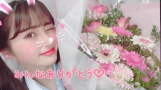Popteen/さくぽこ🍒🌸【超ガチイベ最終日!】