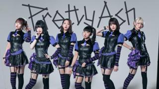 【TIF2021全国選抜LIVE】Pretty Ash