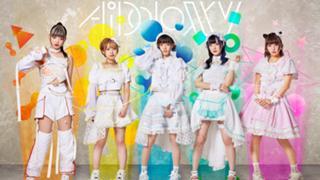 AiDOLOXXXY