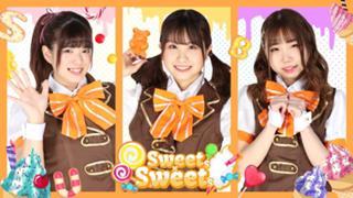 【フォロワー300人目標‼️】Sweets×Sweets