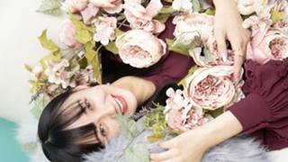*YouTube公開中*はるかroom♡eye-rush