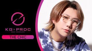 桐生聖夜(KG-PRODUCE:HAREM)